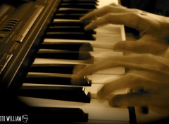 Wallpapers Music piano ...