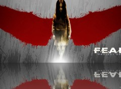 Wallpapers Video Games F.E.A.R. 2