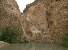 Wallpapers Trips : Africa ATLAS SAHARIEN
