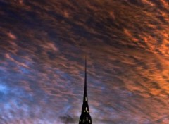 Wallpapers Constructions and architecture Chrysler Building