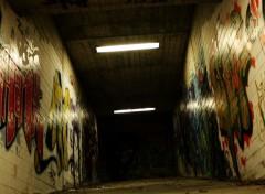 Wallpapers Art - Painting Graffs
