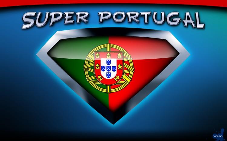 Fonds d 39 cran art num rique fonds d 39 cran voyage for Fond ecran portugal