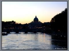 Fonds d'écran Voyages : Europe Image sans titre N°270658