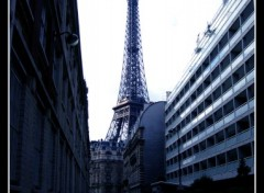 Fonds d'écran Voyages : Europe