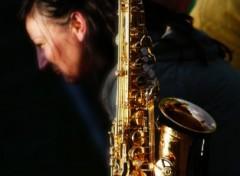 Fonds d'écran Musique Musik alle Art