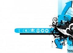Wallpapers Digital Art v!