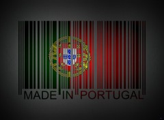 Wallpapers Trips : Europ Portugal by ViditOo