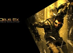Wallpapers Video Games No name picture N°272476
