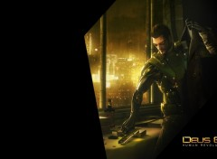 Wallpapers Video Games No name picture N°272478