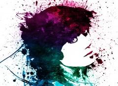 Wallpapers Digital Art grunge