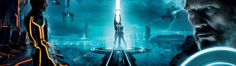 Wallpapers Movies Tron Legacy Tron Legacy 2.1