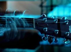 Fonds d'écran Musique Acoustic Guitar Taylor