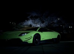 Wallpapers Video Games la superveloce