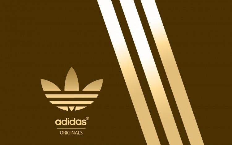 Fonds d'écran Grandes marques et publicité Adidas Adidas originals
