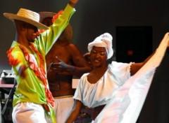 Fonds d'écran Voyages : Afrique sega