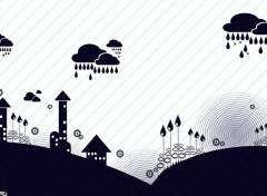 Wallpapers Digital Art ht