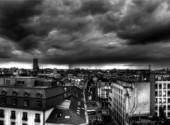 Fonds d'�cran Constructions et architecture Bruxelles
