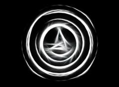 Fonds d'écran Art - Numérique vortal