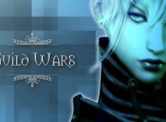 Wallpapers Video Games No name picture N°277444