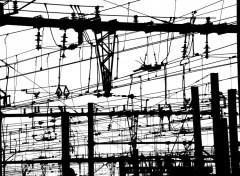 Fonds d'écran Constructions et architecture ligne 63