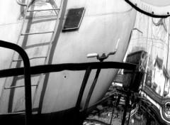 Fonds d'écran Constructions et architecture Gare31
