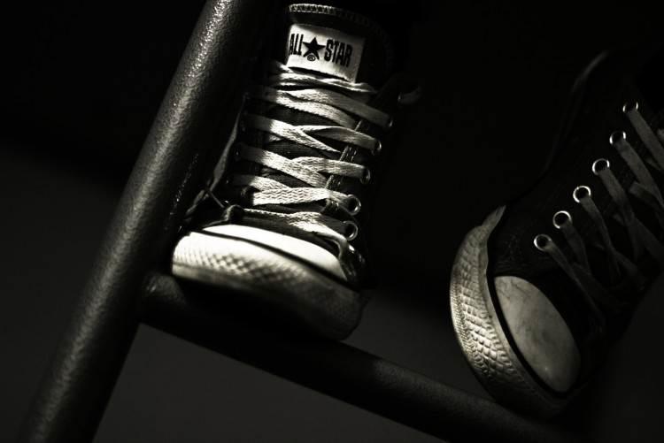 Wallpapers Objects Shoes Wallpaper N°278586