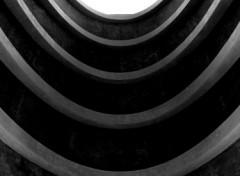 Fonds d'écran Constructions et architecture Image sans titre N°278722