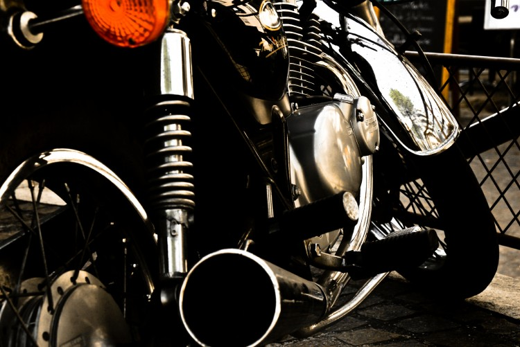 Wallpapers Motorbikes Miscellaneous Wallpaper N°278847