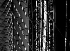 Fonds d'écran Constructions et architecture Tokyo2