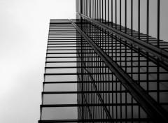 Fonds d'écran Constructions et architecture Tokyo3