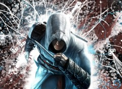 Wallpapers Video Games Assassin's renew