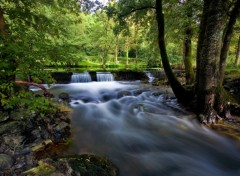 Fonds d'écran Nature Image sans titre N°281170