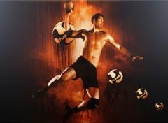 Wallpapers Sports - Leisures Nikola KARABATIC