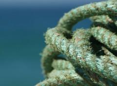 Fonds d'écran Bateaux Sea fishing