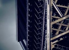 Fonds d'écran Constructions et architecture Paris
