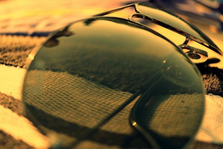 Ray Ban Logo Wallpaper Hd Blog Du Lab Rev