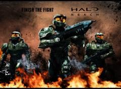 Fonds d'écran Jeux Vidéo Brothers Of War