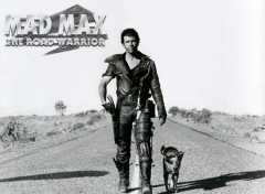 Wallpapers Movies Mad Max