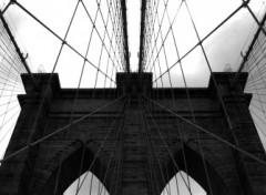 Fonds d'écran Constructions et architecture Image sans titre N°285521