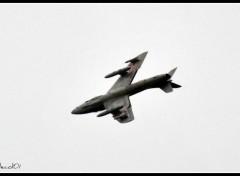 Fonds d'écran Avions avion de suisse