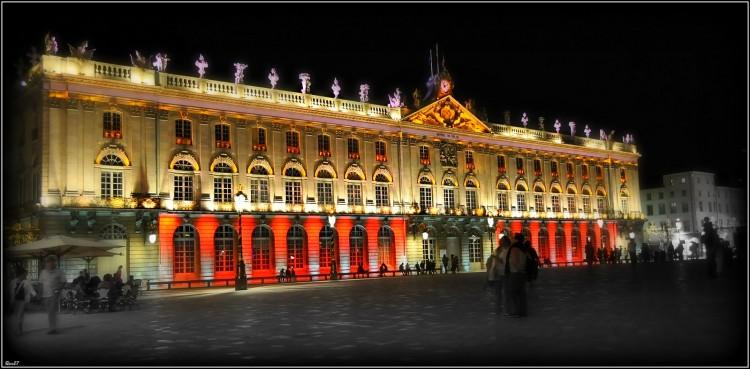 Fonds d 39 cran constructions et architecture fonds d - Prenom stanislas ...