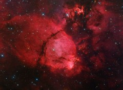 Wallpapers Space IC 1795