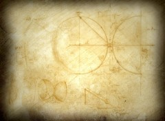 Wallpapers Sports - Leisures Diabolo da vinci
