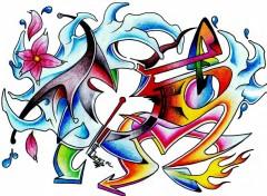 Wallpapers Art - Pencil Fantasy