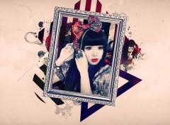 Wallpapers Digital Art AG!!