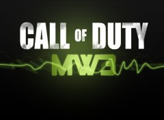 Wallpapers Video Games Call of Duty Modern Warfare 3