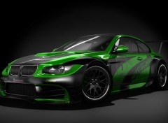 Wallpapers Cars BMW