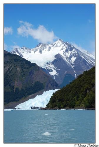 Fonds d'écran Voyages : Amérique du sud Argentine Wallpaper N°290922