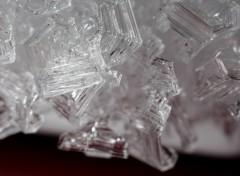 Fonds d'écran Nature Ice Age