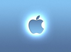 Informatique Simple Apple
